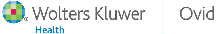 Wolters Kluwer Health | OVID