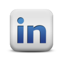 EAHIL on LinkedIn