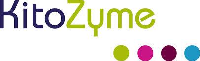 logo Kitozyme
