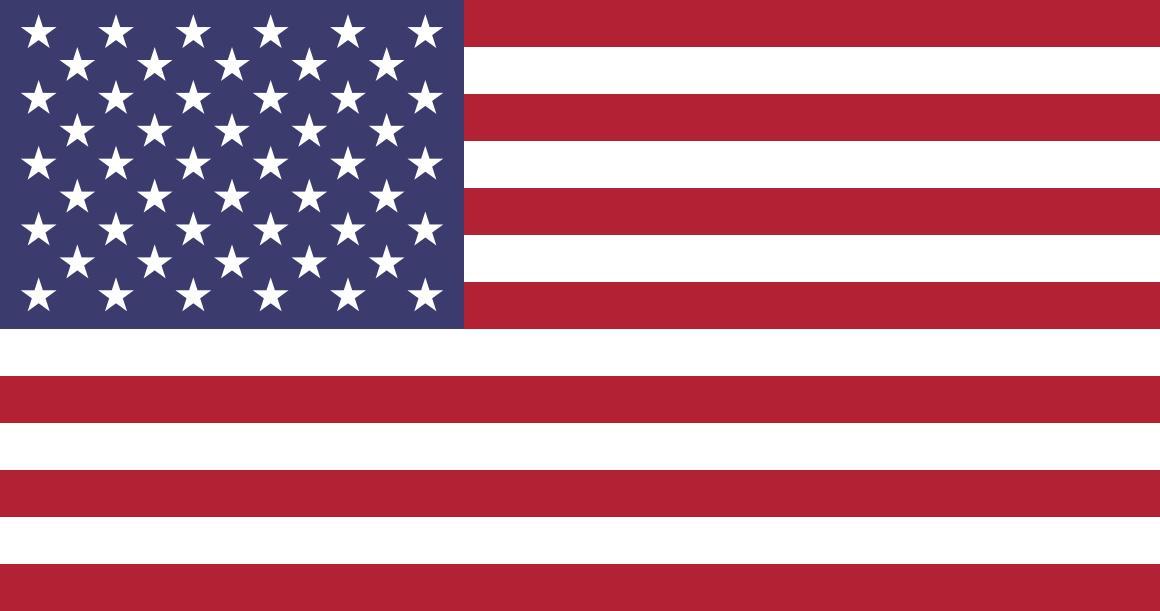signification-du-drapeau-des-États-Unis.png