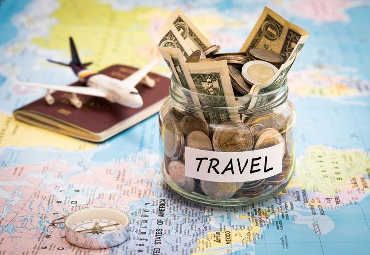 gerer-son-argent-en-voyage.jpg