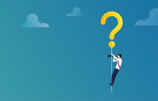 solution-bsuccessfinding-concept-resolution-problemes-homme-affaires-volant-illustration-point-interrogation_185038-363.jpg