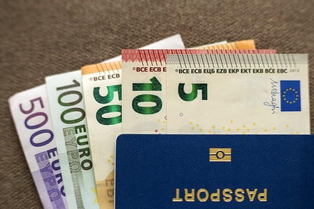 passeport-voyage-argent-billets-euros-fond-copie-espace-vue-du-dessus_127089-11858.jpg