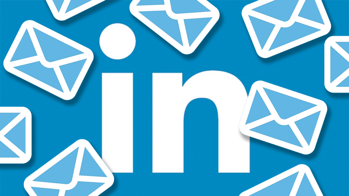 linkedin-coldcall-content-2020.png