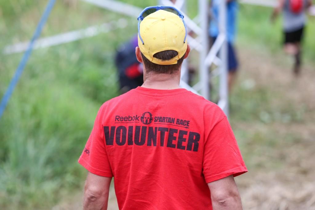 volunteer_CA-1024x683.jpg