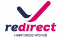 logo redirect