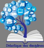 École doctorale en Didactique des disciplines