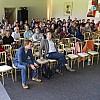 UCL-Jojo-04   09-10-2012 15-47-26