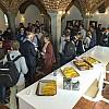 UCL-Jojo-08   09-10-2012 15-53-52