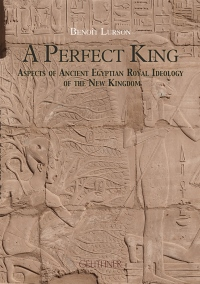 Lurson perfect king