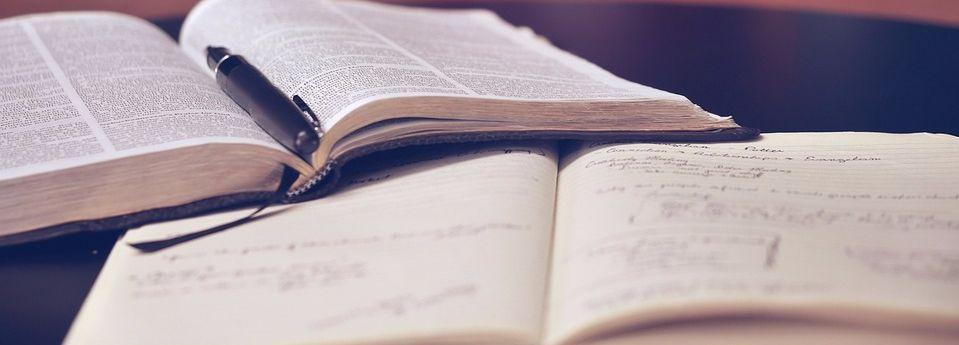 Certificado interuniversitario de didáctica de ELE (UCL-KU Leuven)