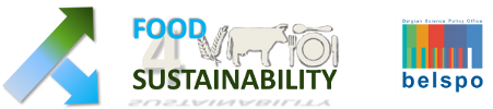 Food4sustainability