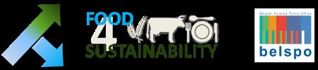 Food4sustainability