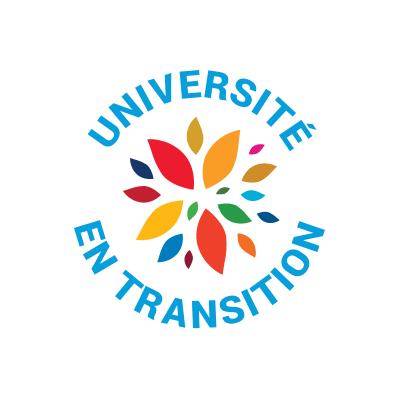 """Résultat de recherche d'images pour """"université en transition uclouvain"""""""