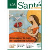 sante-homme-408.pdf - application/pdf