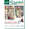 sante-homme-402.pdf - application/pdf