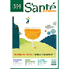 sante-homme-398.pdf - application/pdf
