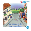ONE-Un_logement_sur_WEB.pdf - application/pdf