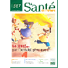 sante-homme-387.pdf - application/pdf