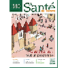 sante-homme-380.pdf - application/pdf