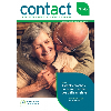 wwwcontact_145_04b_bl_.pdf - application/pdf