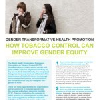 Info-Sheet-Tobacco-and-Gender-Equity.pdf - application/pdf