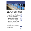 FOCUS_perturbateurs_endocriniens_.pdf - application/pdf