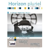 horizon-pluriel-36_web.pdf - application/pdf