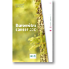 barometre_cancer.pdf - application/pdf