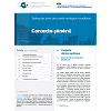 2017-tbs-contextegeneral-bruxelles.pdf - application/pdf
