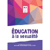 2017-ministere-education-france-guidesexualité.pdf - application/pdf