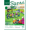 sante-homme-411.pdf - application/pdf