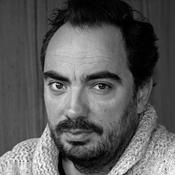 Damien Nyssen Dehaye