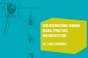 171106_SEMINAIRE DESIGN-STRUCTURE-ARCHITECTURE_1